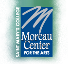 Moreau Center for the Arts