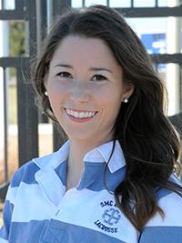Lauren Telford