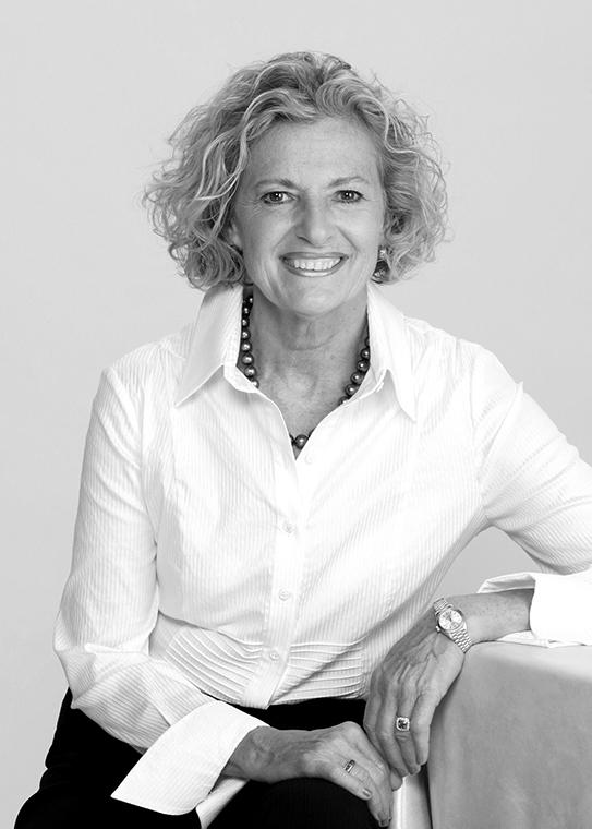 Anne M. Burke