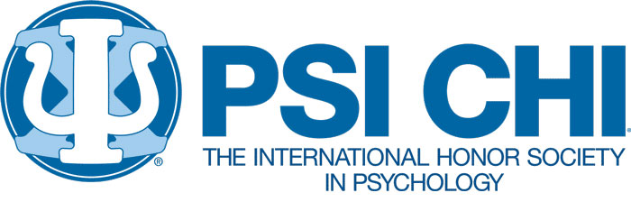 "psi chi application essay Organizing your personal statement: your application to a psychology graduate program is evidence informative than ""i was an active member of psi chi."