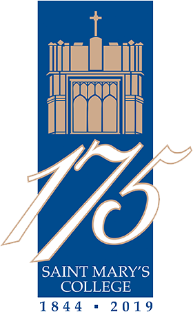 175th Anniversary of Saint Mary's College – Notre Dame, Indiana
