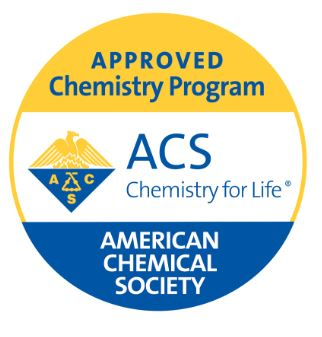ACS Certified School