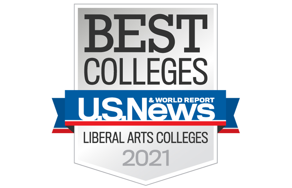 Best Colleges Liberal Arts 2021
