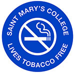Our Tobacco Free Smoke Free Campus