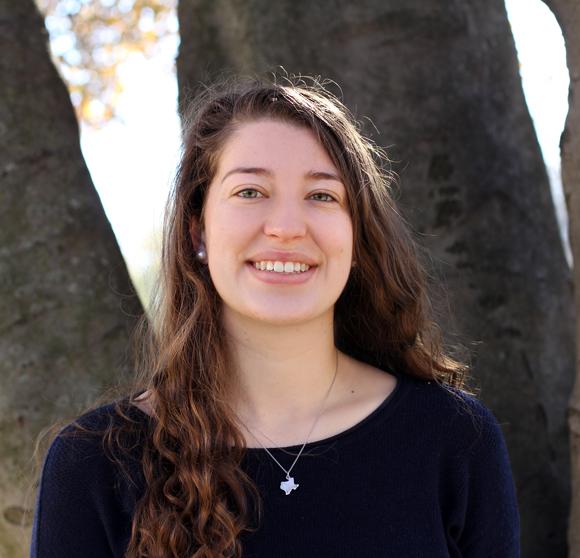 Emily Doyle '18