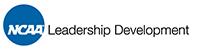 NCAA Leadership