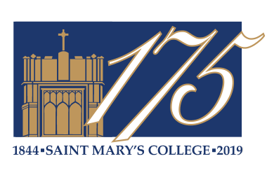 South Bend Indiana Zip Code Map.Saint Mary S College Notre Dame In