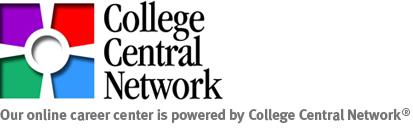 Central College Network
