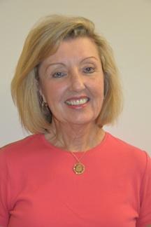 MaryAnn Traxler