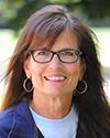 Denise Van De Walle, volleyball coach