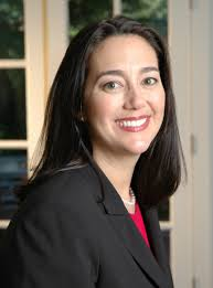 Educator and author Erin Gruwell, famous for the Freedom Writers, will speak at the College on Nov. 16.