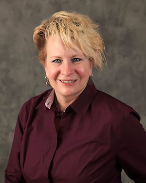 Terri L. Russ, assistant professor of communication studies, is the recipient of the Indiana Campus Compact 2014 Brian Douglas Hiltunen Faculty Award for the Scholarship of Engagement.