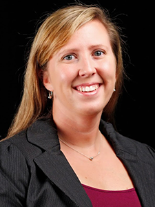Carla Youngdahl