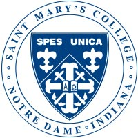 Saint Mary's College: Notre Dame Indiana