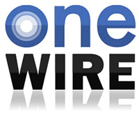 One Wire