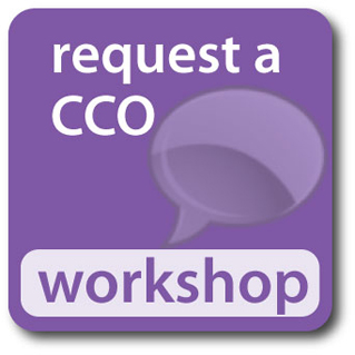 CCO Workshop