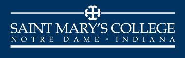 Saint Mary's College, Notre Dame, IN