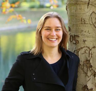 Sarah Noonan