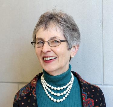 Phyllis Kaminski