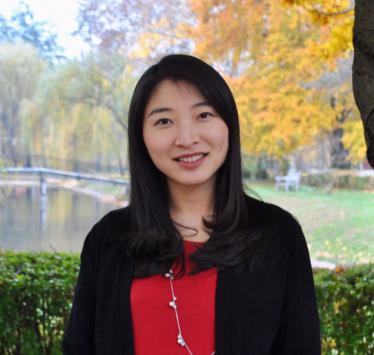 Tianlin Wang