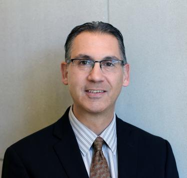 John Fotopoulos