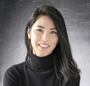 Geena Kam