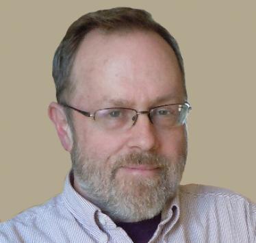 Marc Belanger