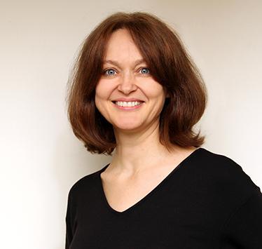 Image of Ewa Misiolek