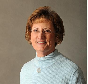 Image of Joanne R. Snow