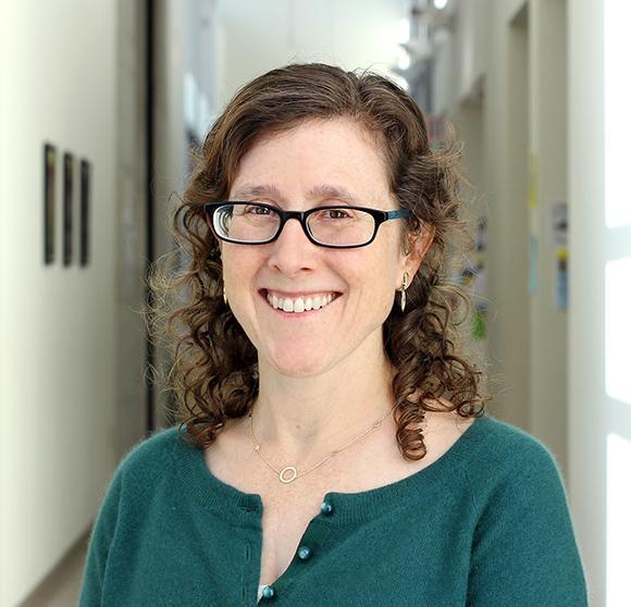 Anita Houck