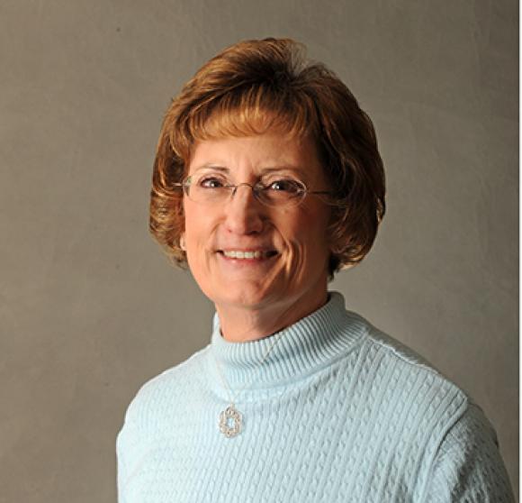 Image of Joanne R. Snow